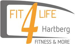 fit4life-Hartberg