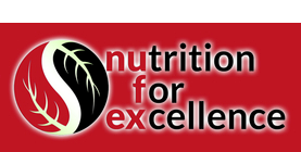 nutrition-for-excellence