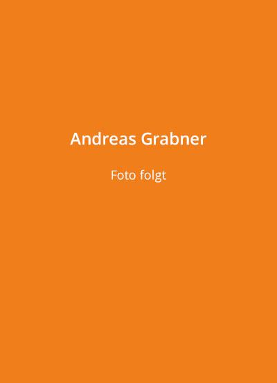 Andreas Grabner