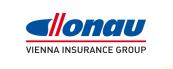 Logo-Donau-Vienna-Insurance