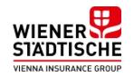 Logo-Wiener-Staedtische